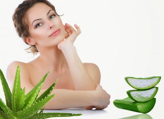 Skin-Care-with-Aloe-Vera.jpg